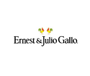 Ernest & Julio Gallo