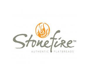 stonefire