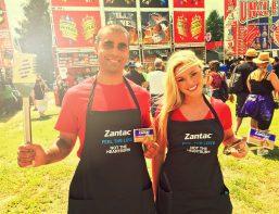 ZANTAC_MOUSE_MARKETING