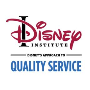 Disney Quality